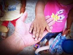 hand-1549132__180