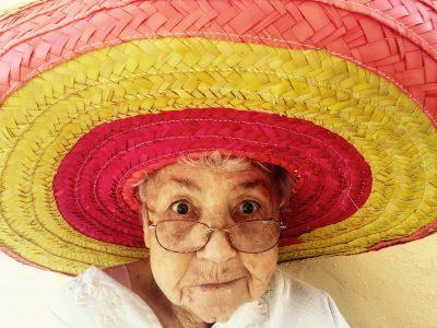 sombrero-1082322_1280
