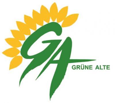 gruene_alte