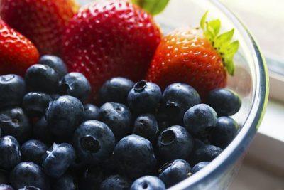 berries-1851148__340